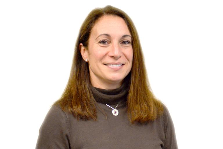 Sylvia Nobre-Hilton