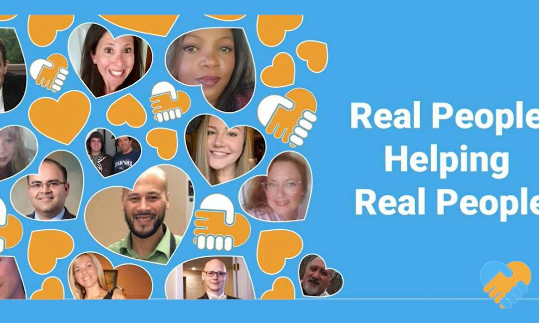 """Coastline Featured on Help & Hope Southcoast's """"Wellness Wednesday"""""""